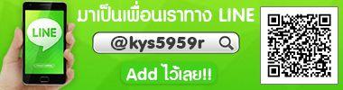 kys5959r_-380