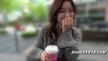 จ้างสาวเกาหลี